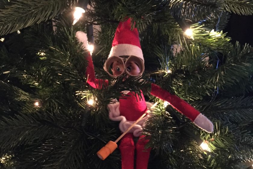 Christmas Elf On The Shelf Images.30 Easy Elf On The Shelf Ideas Mummy Ever After